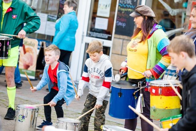 Findhorn Bay Festival-161.jpg